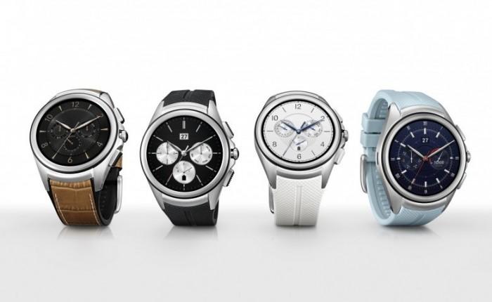 LG-Watch-Urbane-2(1)