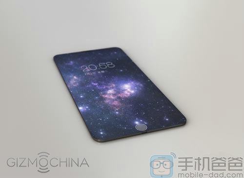 LeTV-Max-2-6-GB-RAM(2)