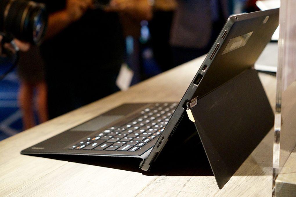 Lenovo-Ideapad-Miix-7-tablet-IFA-2015(3)