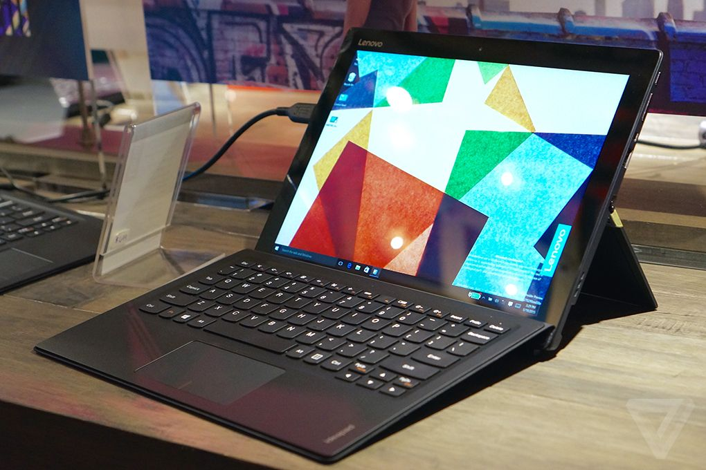 Lenovo-Ideapad-Miix-7-tablet-IFA-2015(9)