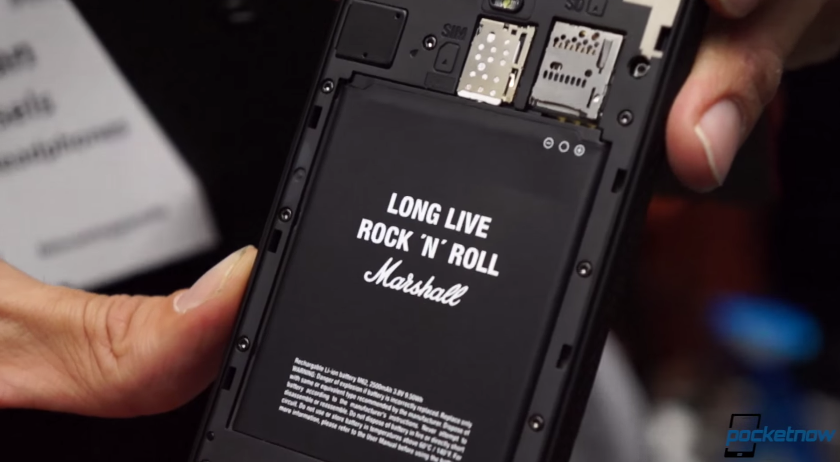 Marshall-London-hands-on-video-IFA-2015