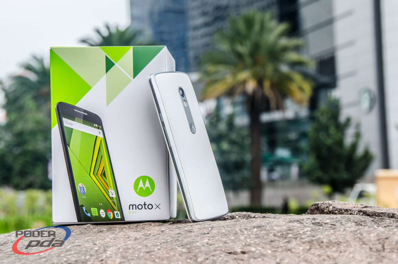 Moto-X-Play-analisis(20)