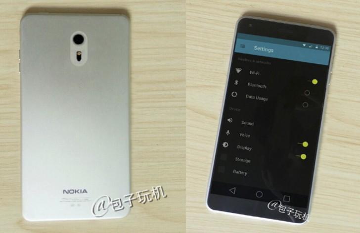 Nokia-C1-fotografias-reales