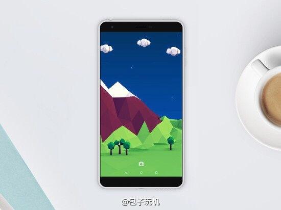 Nokia-C1-smartphone-Android-render(1)