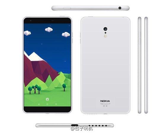 Nokia-C1-smartphone-Android-render(2)