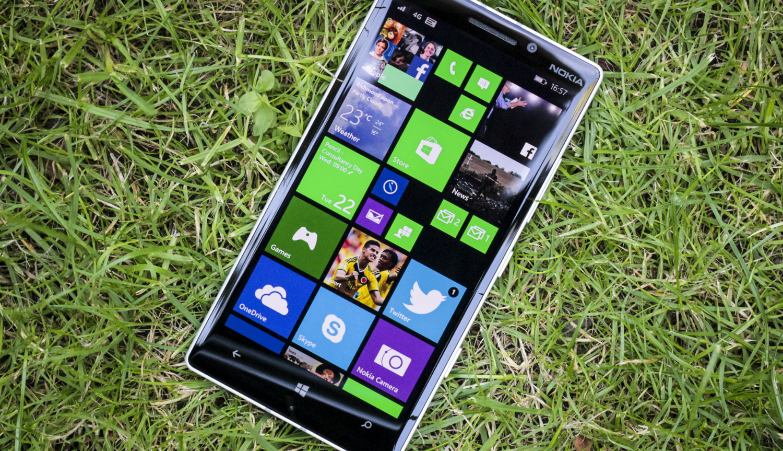 Nokia Lumia 930-Analisis-2