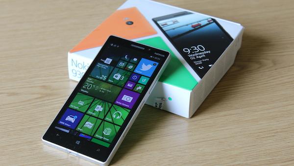 Nokia Lumia 930-Analisis-conclusion