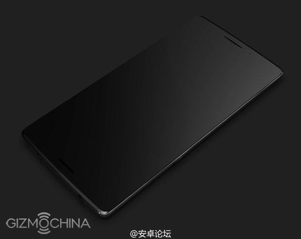 OnePlus-X-render(2)