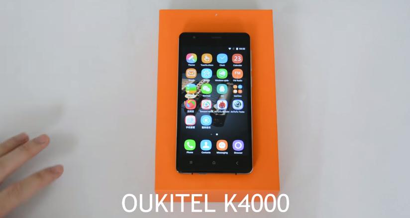Oukitel-K4000-iGoGo