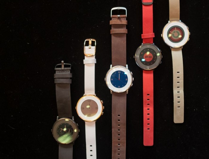 Pebble-Time-Round-hands-on(12)
