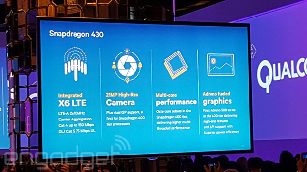 Qualcomm-Snapdragon-430