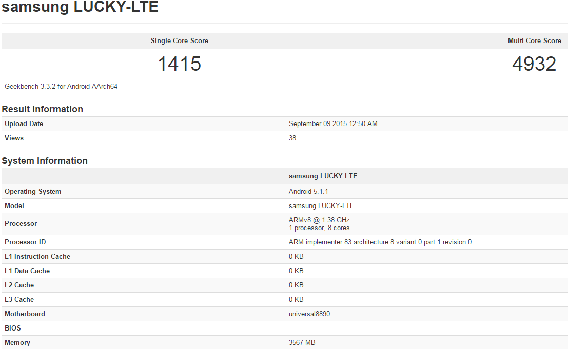Samsung-Galaxy-S7-Exynos-versions-with-both-3-GB-and-4-GB-RAM-benchmarked