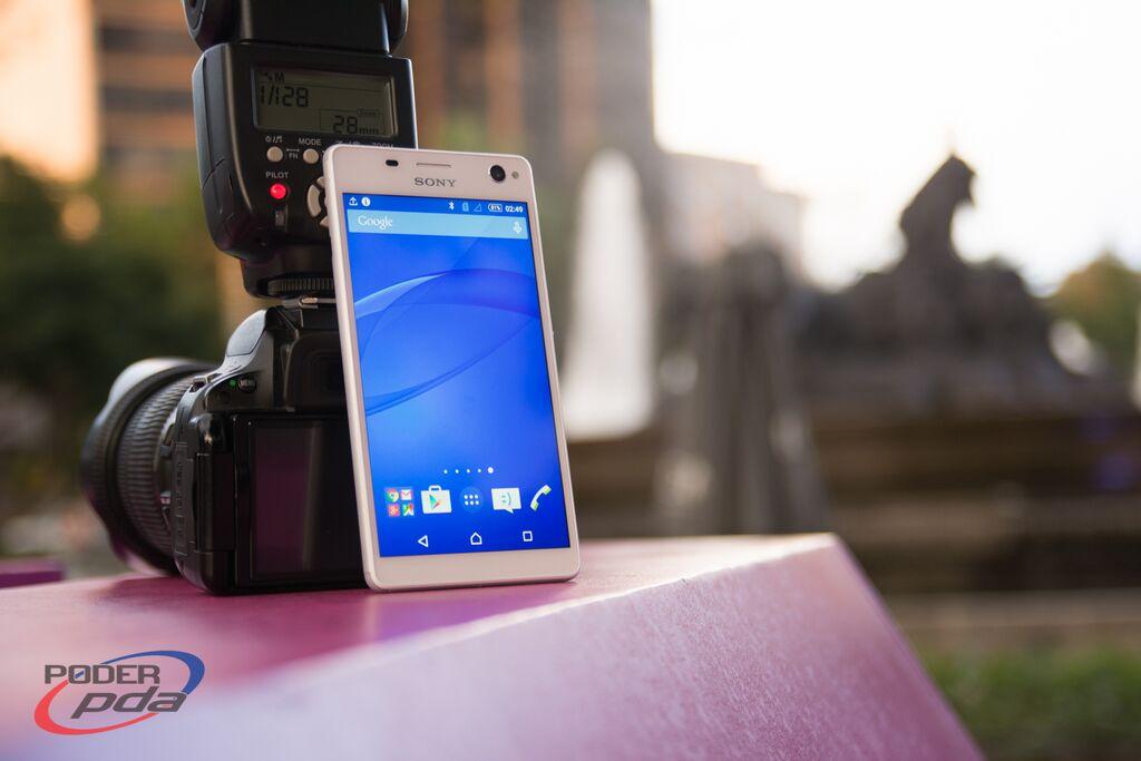 Sony-Xperia-C4-Mexico(9)