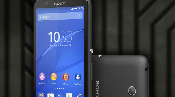 Sony-Xperia-E4-Analisis-25