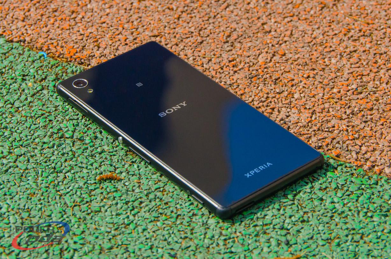 Sony-Xperia-M4-Aqua-analisis(7)