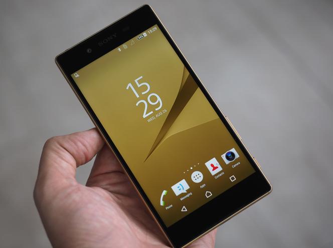 Sony-Xperia-Z5-IFA-2015(1)