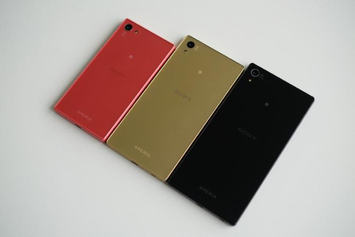 Sony-Xperia-Z5-IFA-2015(4)