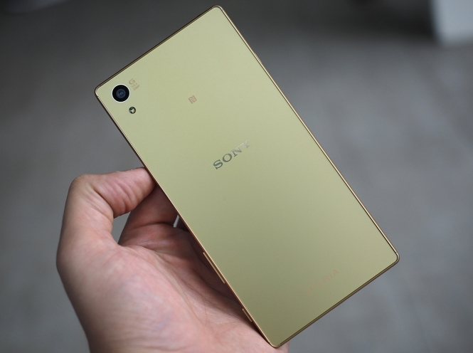 Sony-Xperia-Z5-IFA-2015(6)