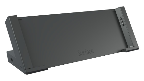 Surface 3-Analisis-Accesorios-Docking Station