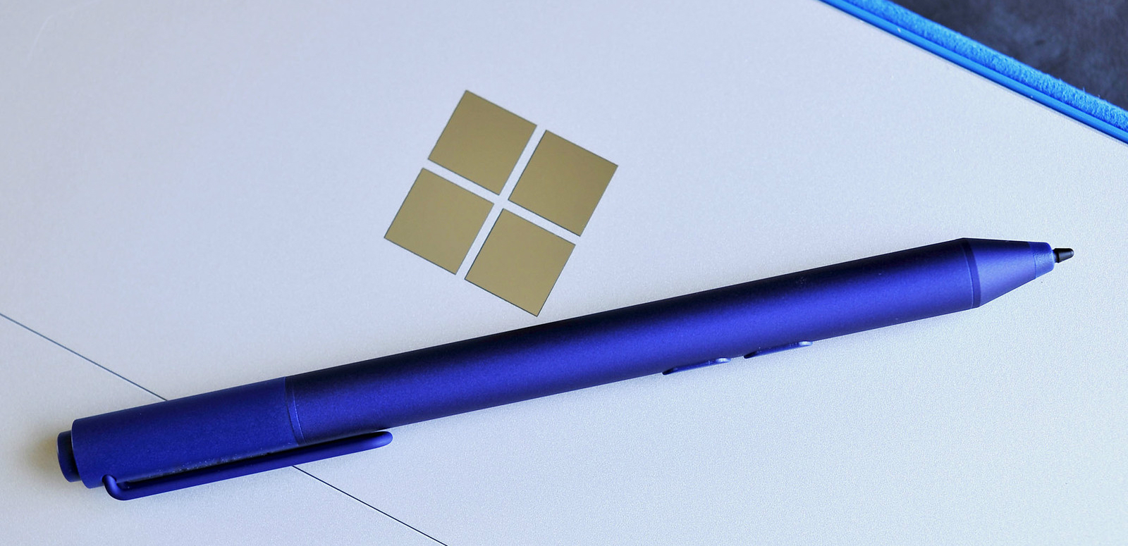 Surface 3-Analisis-Accesorios-Surface Pen