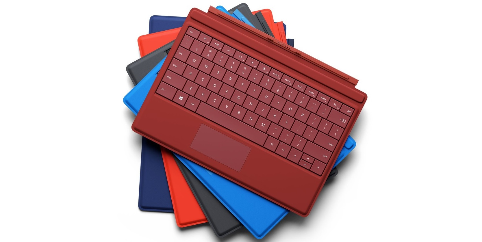 Surface 3-Analisis-Accesorios-Type Cover
