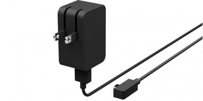 Surface 3-Analisis-Accesorios-cargador-charger