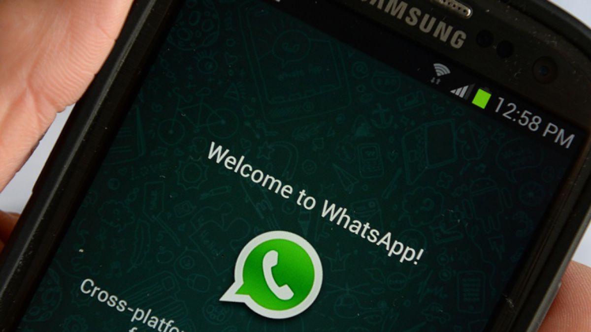 Whats-App-900-millones-usuarios