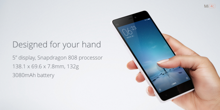 Xiaomi-Mi-4c-oficial(4)