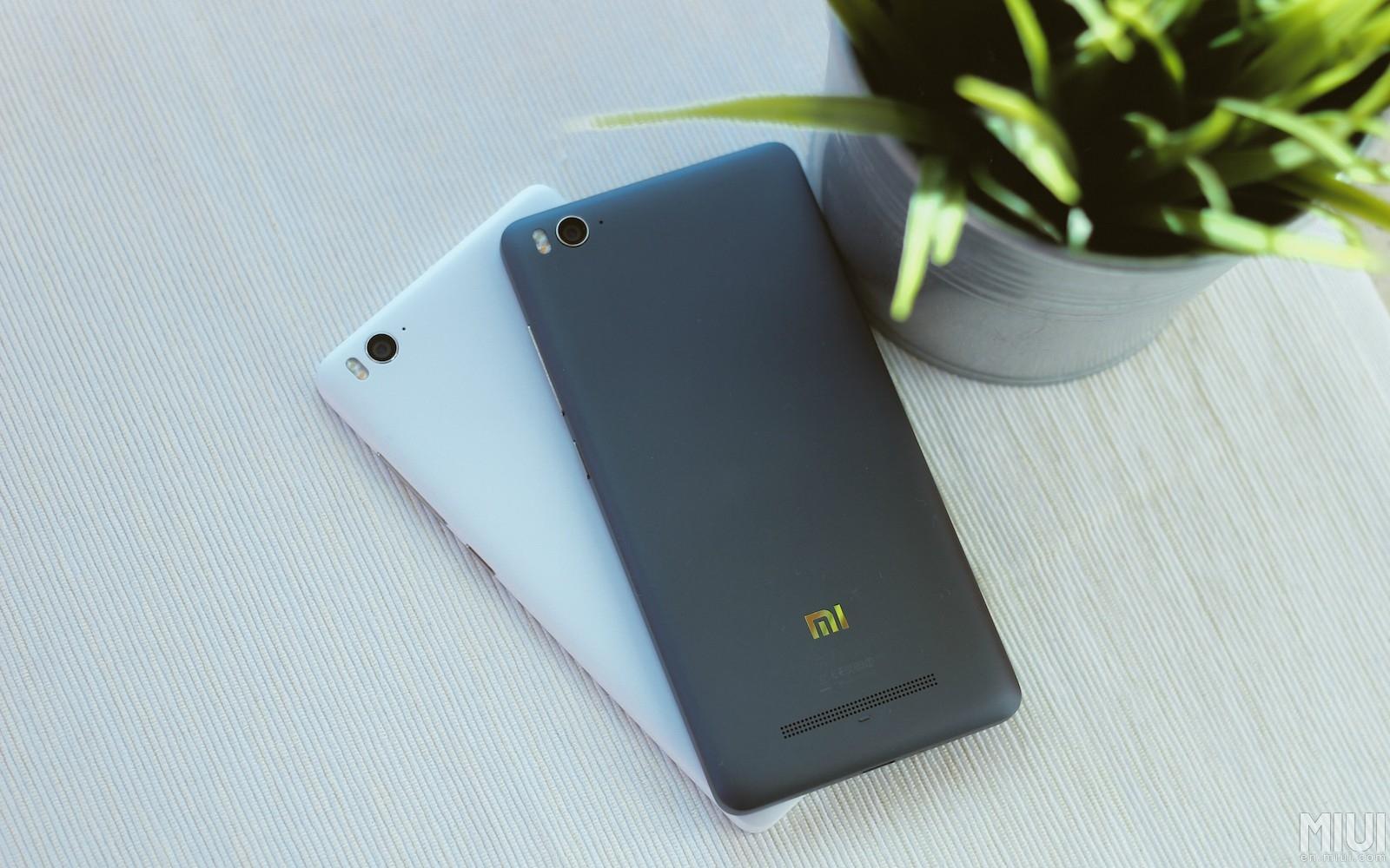 Xiaomi-Mi-4c-portada
