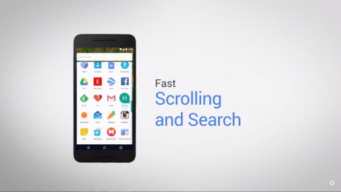 android-6-cajon-aplicaciones