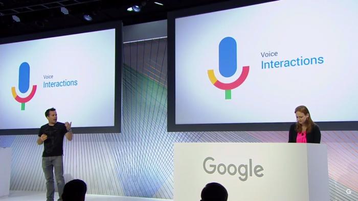 android-6-interaccion-voz