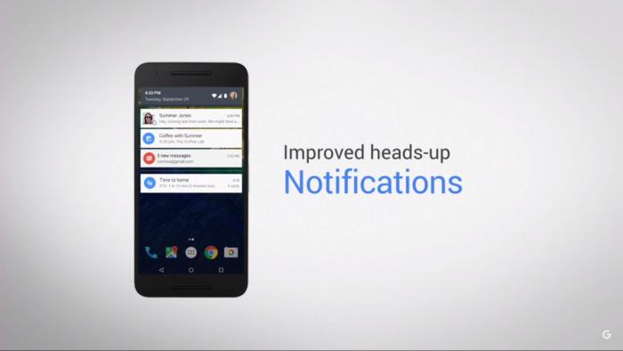 android-6-notificaciones