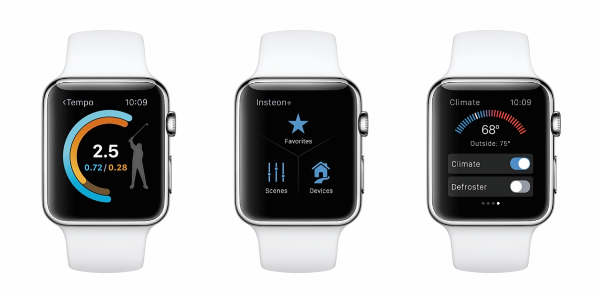 apple-watch-os-2-lanzamiento