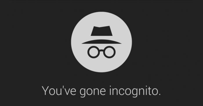 chrome_android_incognito
