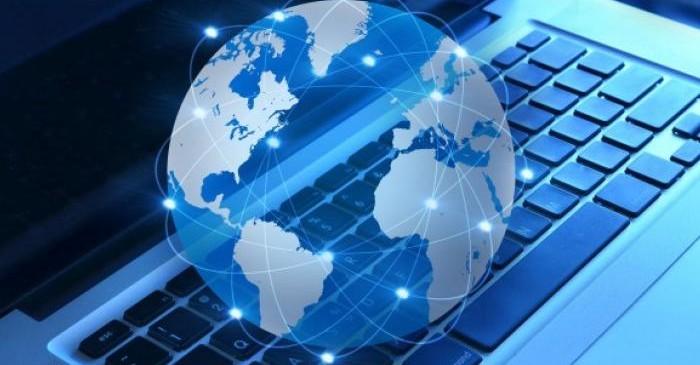 conexion-a-internet en America