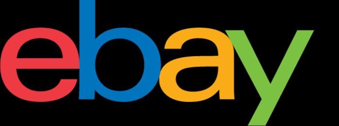 ebay-marketplaces-logo