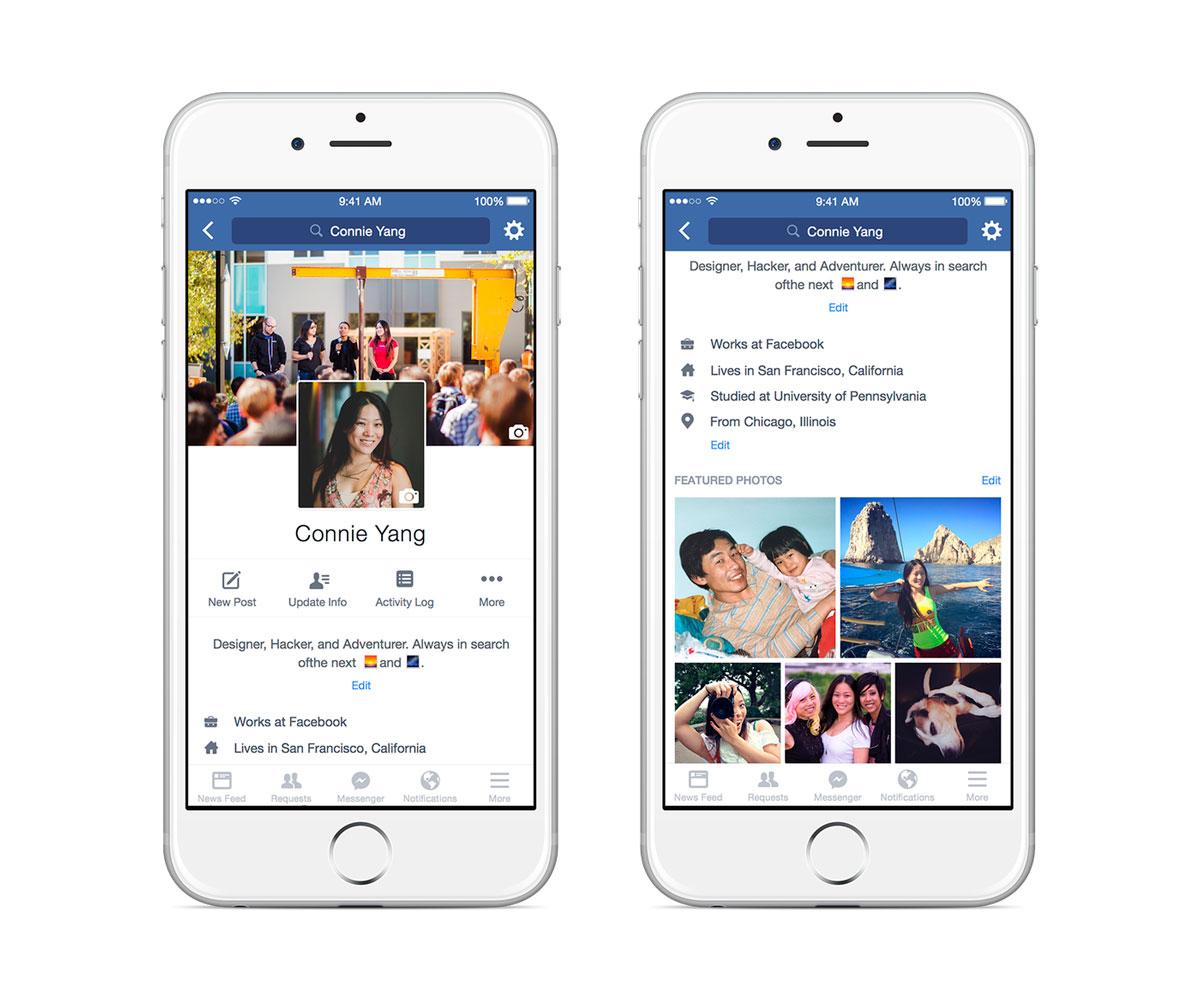 facebook-videos-foto-perfil(2)