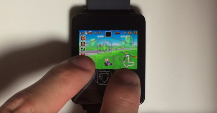 game-boy-advance-android-wear