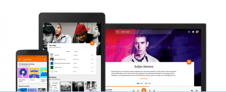google-play-music-paquete familiar