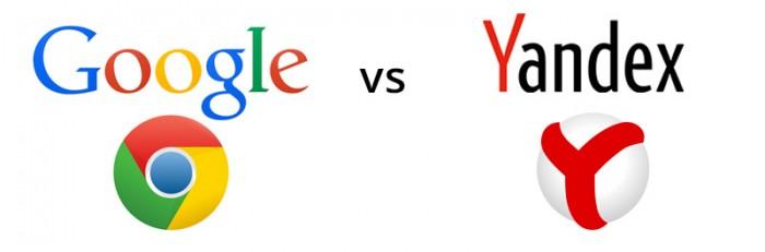 google-vs-yandex