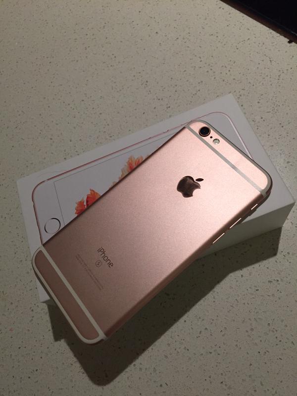 iPhone-6s-rosa3