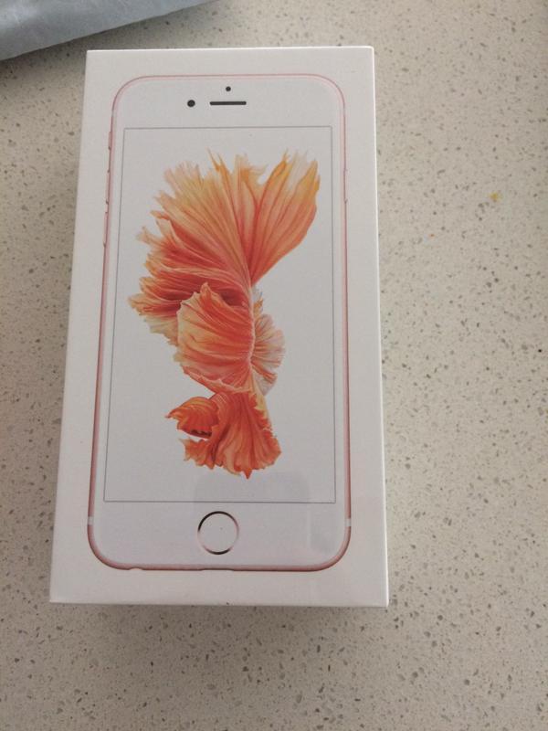 iPhone-6s-rosa5