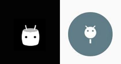icono-debug-android-marshmallow