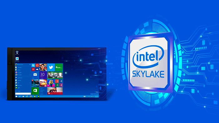 intel-skylake-poderpda-3