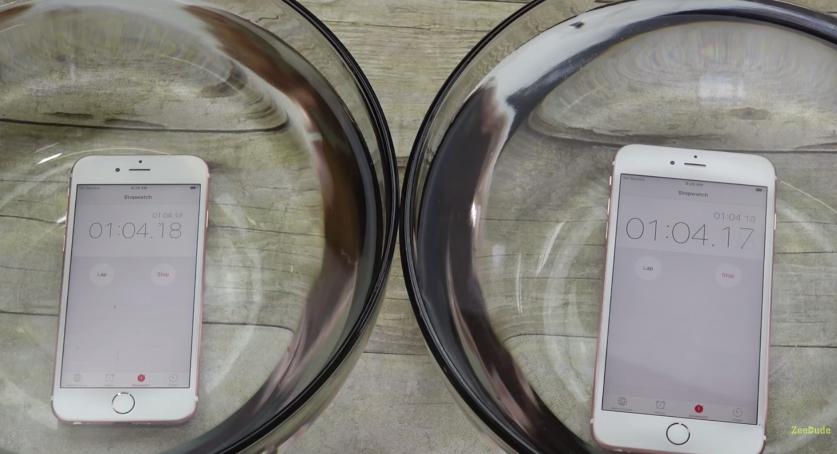 iphone-6s-pruebaa-resistencia-agua