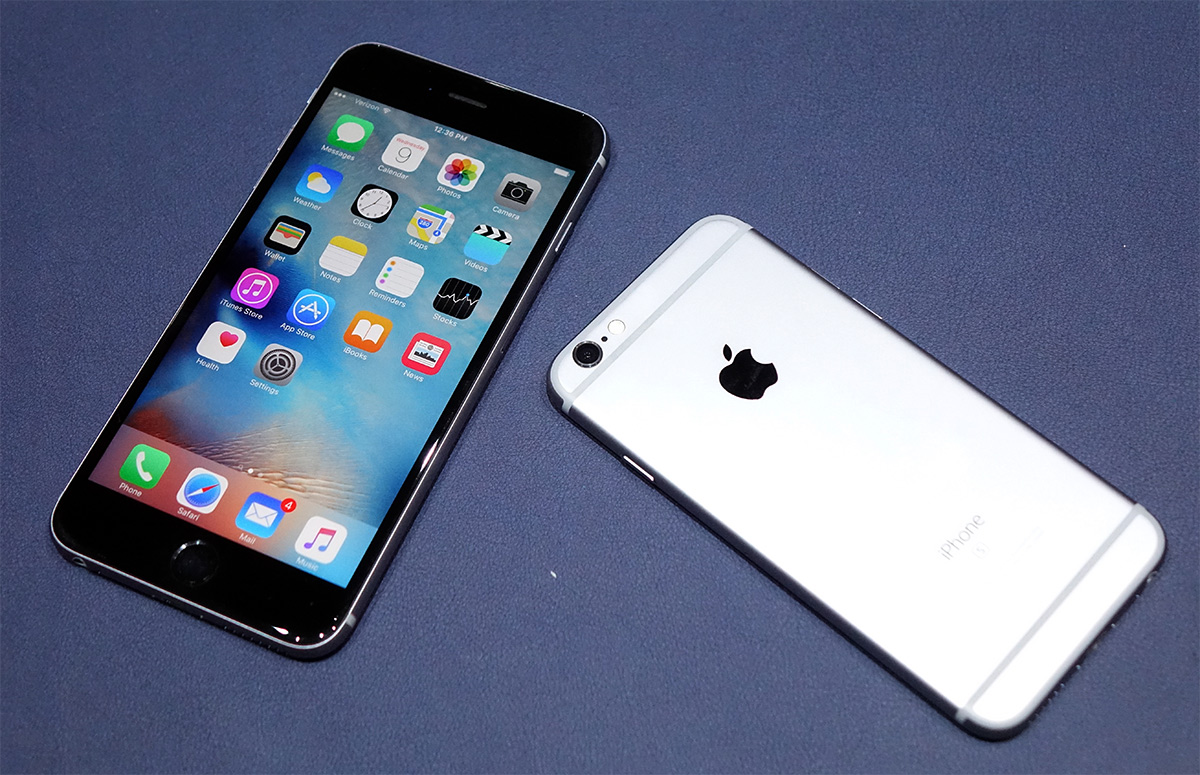 iphone-6s-record-ventas