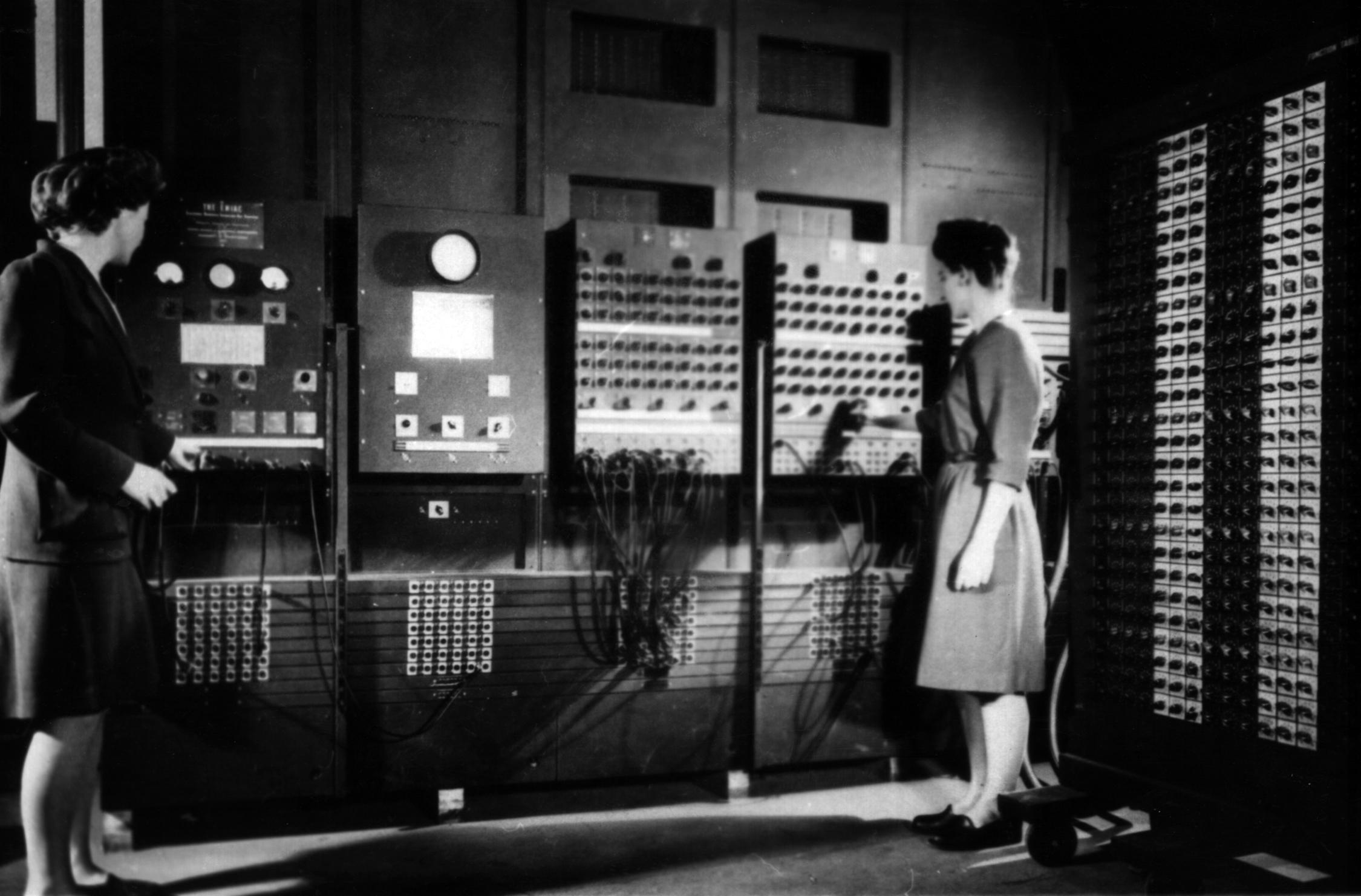 mujeres-desarrollo-software(2)