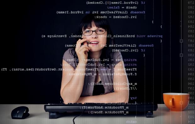 mujeres-desarrollo-software(3)
