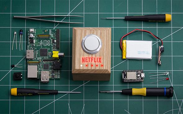 netflix switch