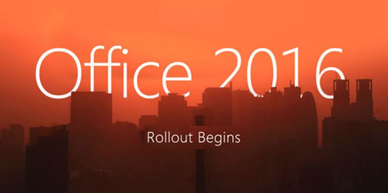 office-2016-windows-780